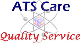 ATS Care Quality Service