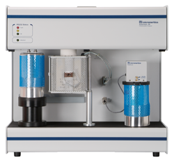 AutoChem 2950 HP Chemisorption Analyzer