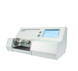 GeoPyc II 1365 - Envelope Density Analyzer