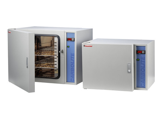 Laboratory Ovens AX Series
