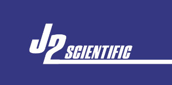 J2 Scientific